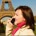 8 μαθήματα ευζωίας από τους Γάλλους
