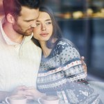 12 μύθοι για τις σχέσεις