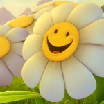 Η υπερβολική καλοσύνη μπορεί να δημιουργήσει και όχι να λύσει προβλήματα