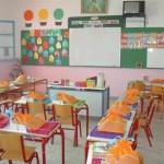 Καλώς ήρθες σε ένα σχολείο χωρίς αξίες