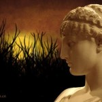 Σενέκας: Η Φιλοσοφία ως μονόδρομος προς την ευτυχία