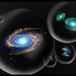 Βιοκεντρισμός και παράλληλα σύμπαντα