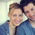 Μπορεί να υπάρχει φιλία ανάμεσα σε έναν άνδρα και μια γυναίκα