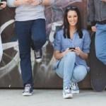 5 αλάνθαστοι τρόποι για να κάνεις νέες φιλίες