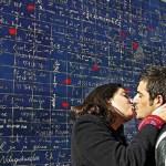 Η θεωρία του έρωτα