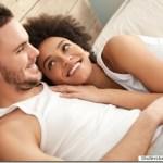 Έξι πράγματα που δεν πρέπει να αλλάξετε ποτέ για έναν σύντροφο