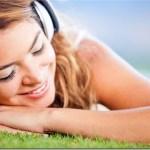 Γιατί μας αρέσει η λυπητερή μουσική;