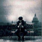 Πώς μπορείτε να ξεπεράσετε τη μοναξιά