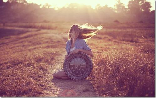 girl-fields