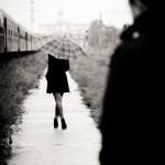 Αρνητικές συνήθειες που «σαμποτάρουν» την αυτοεκτίμηση