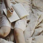 Τα 100 σημαντικότερα βιβλία της ζωής μας