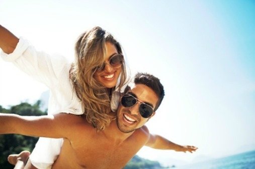 5_Best_summer_vacations_for_couples_