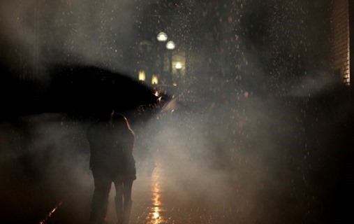 couple-in-rain1