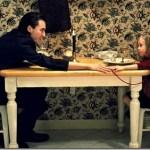 Οκτώ μεγάλη λάθη των γονιών που βλάπτουν ψυχολογικά το παιδί