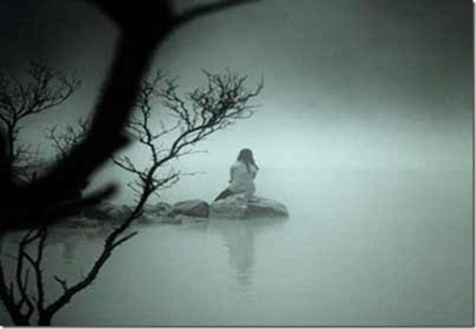 i-alone