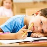 Οκτώ ενδείξεις δυσλεξίας στα παιδιά