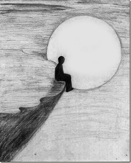 pupart_i-alone