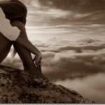 L.Buscaglia: Να είστε αληθινοί απέναντι στον εαυτό σας