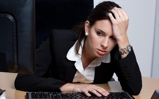 woman-anxiety