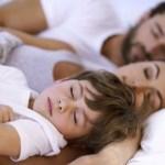 Σημαντικά πράγματα που μπορούν να κάνουν οι γονείς για επιτυχημένα παιδιά