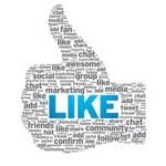 Το «κυνήγι» των likes και οι δημοσιεύσεις φίλων στα social media κάνουν κακό στη ψυχολογία