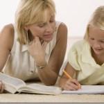 Πώς να βελτιώσετε τη συνεργασία με το παιδί σας στο σπίτι