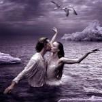 Ο Έρωτας είναι παιχνίδι της ζωής