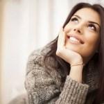 Ανθρώπινες επαφές, εργασία και αγάπη: τα συστατικά της ευτυχίας σύμφωνα με το LSE