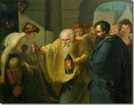 diogenes_looking_for_a_man
