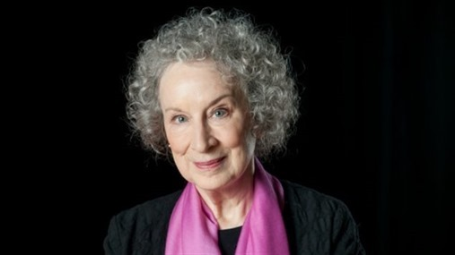 mag-atwood