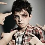 Ενδοσχολική βία, ένα πολύπλοκο φαινόμενο