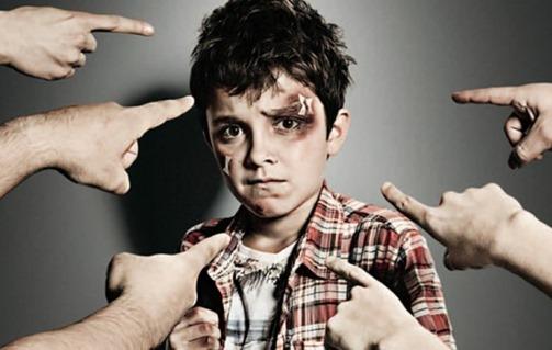 bullying12