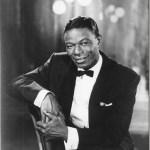 Nat King Cole: ο βασιλιάς της τζαζ
