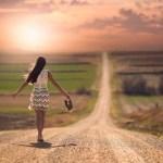 Γιατί οι έξυπνοι άνθρωποι αισθάνονται ευτυχισμένοι όταν είναι μόνοι τους