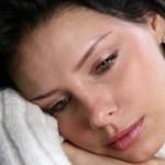 Μπορεί να προληφθεί η κατάθλιψη;
