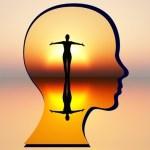 Κρισναμούρτι: Ο εσωτερικός πλούτος προϋποθέτει να στέκεσαι στα πόδια σου, μόνος σου