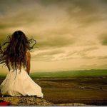 Είσαι μόνη; 10 πράγματα που πρέπει να θυμάσαι…