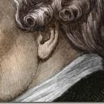 Immanuel Kant : ο μεγαλύτερος σύγχρονος φιλόσοφος
