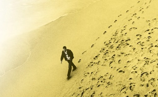 man_alone_walking