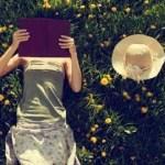12 tips για να αποκωδικοποιήσεις την προσωπικότητα των γύρω σου και τη δική σου