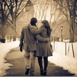 Οι συζυγικές σχέσεις: Χρειάζονται συνεχώς φροντίδα