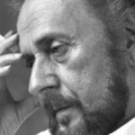 Γιάννης Ρίτσος: Το νόημα της απλότητας