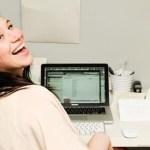 Το χιούμορ εγγύηση εργατικότητας και παραγωγικότητας