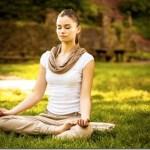 Ευγνωμοσύνη: ο κοινός παράγοντας στην αύξηση της ευτυχίας και στη μείωση της κατάθλιψης