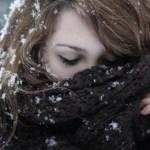 Η μοναξιά δε σημαίνει απαραίτητα και δυστυχία