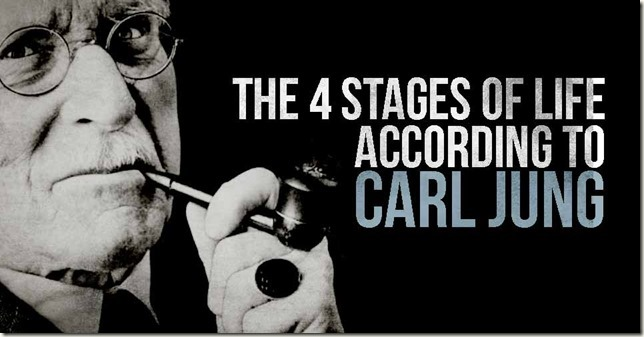 Life-According-to-Carl-Jung