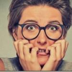 Σας αγχώνουν οι σχέσεις; 14 σημάδια ότι φοβάστε την δέσμευση
