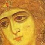 500 χρόνια πορτραίτα γυναικών στη Δυτική Τέχνη