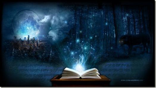 book-skepticistic
