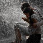 10 κανόνες που ακολουθούν όλα τα ευτυχισμένα ζευγάρια